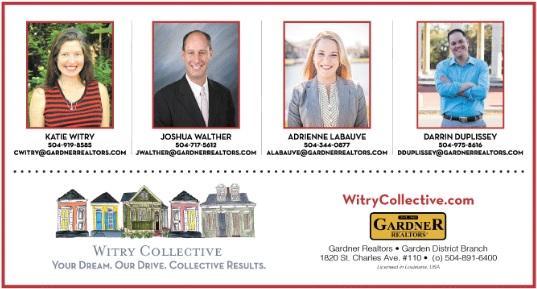 Witry-Collective-Gambit-Weekly-ad-August-2016-New-Orleans-real-estate
