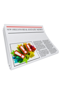 new-orleans-real-estate-news-1