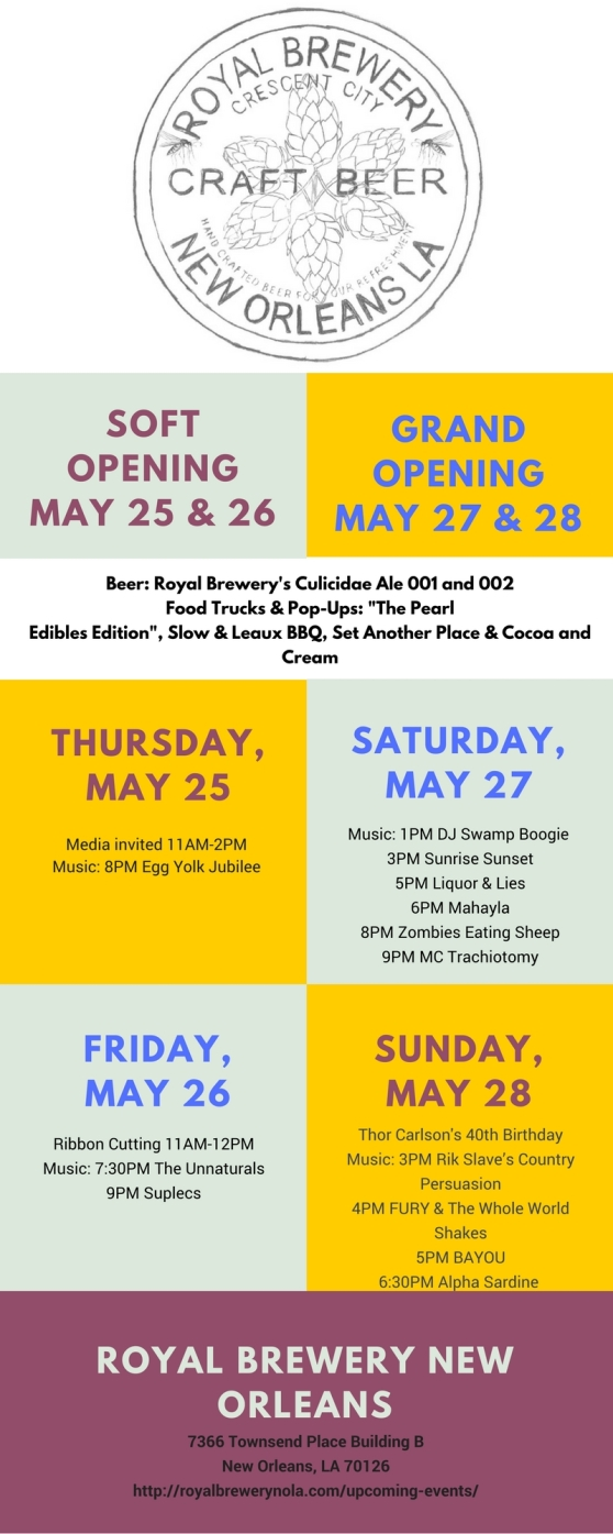 Royal-Brewery-Soft-Opening-Grand-Opening