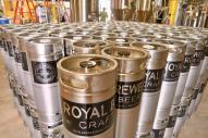 Beer-Tourism-001-Royal-Brewery-New-Orleans