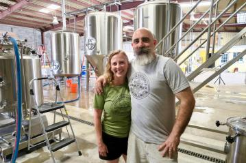 Beer-Tourism-Royal-Brewery-New-Orleans-002