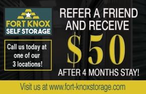 Fort Knox refer a friend2 2018 (1)