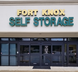 Fort-Knox-Self-Storage-Old-Mandeville