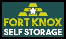 Fort-Knox-Self-Storage-Picnic-Media
