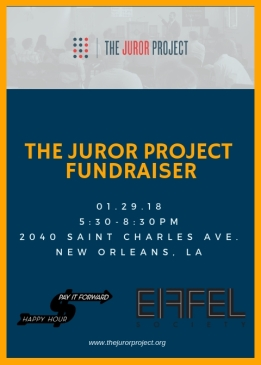 Juror-Project-Fundraiser-Picnic-Media