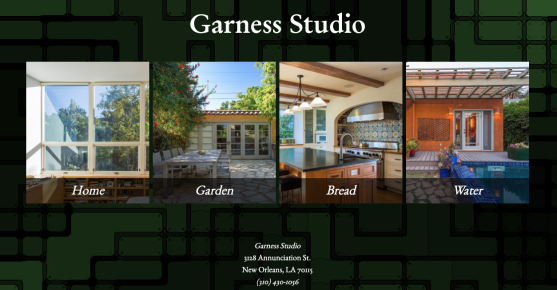 Garness-Studio-Design-New-Orleans-Picnic-Media-client